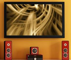 Ertle Audio Video AG