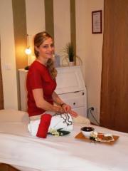 zärtliche massage website anmelden