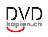 www.dvdkopien.ch | Filmtransfer, Super8, film digitalisieren, Video Digitalisierung