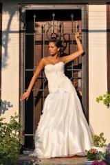 Hochzeitskleider mieten graubunden