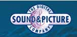 Digital Sound and Picture Company, 1936 Verbier