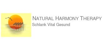 natural Harmony Therapy