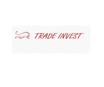 Swiss Trades Online Trading