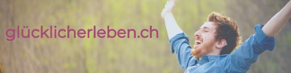 AutogenesTraining Mental-Coaching Hypnose Hypnosetherapie Coaching Ängste Stress Burnout Selbstvertrauen Selbstwert Blockaden Schulstress Mobbing Gelassenheit Rauchen Gewicht