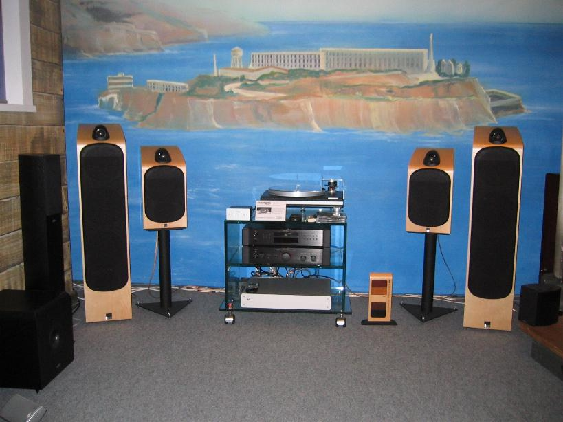 Video-TV-High-End-Hi-Fi