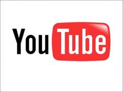 www.youtube.com YouTube, LLC San Bruno, CA 94066 www.youtube.ch