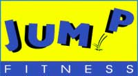 www.jumpfitness.ch  Jump Fitnesscenter, 9403 Goldach.