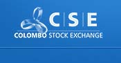 www. cse. lk Sri Lanka The Colombo Stock Exchange (CSE) Stock Market