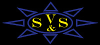 SVS Security & VIP Service
