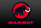 www.mammut.ch: Mammut Sports Group AG     5703 Seon
