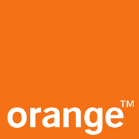www.orange.ch www.orange.com  orange iphone 3g orange mobile sfr iphone L'opérateur de téléphonie  mobile présente ses services